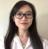 Eileen Zheng Wu (Social)
